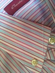 Рубашка мужская Emidio Tucci