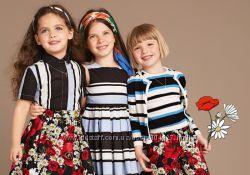 Одежда детская из Франции. Быстрая доставка. спецпредложения и акции