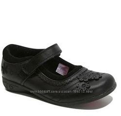 Туфли для девочек GEORGE