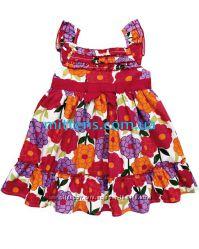 Красивенные платья от GYMBOREE, Laura Ashley