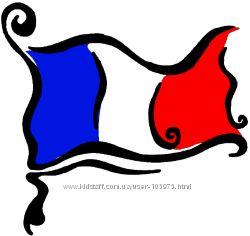 Уроки французского по скайпу для взрослых. Подготовка к ТЕФАК.