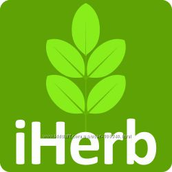 iHerb самостоятельно скидки до 30 на первый заказ код TGJ425 доставка НП