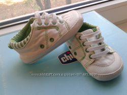 Обувь Mothercarе для малыша