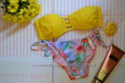 Продам купальник Victoria&acutes Secret оригинал