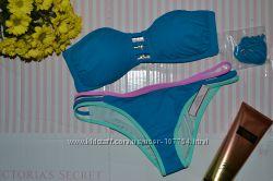 ������ ��������� Victoria&acutes Secret ��������