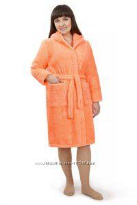 Практичные цены от фабрики г. Иваново на халаты, костюмы, платья для дома