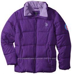 Нові оригінальні курточки дешевше ціни сайту. Ціна сайту 55. 99