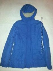 Куртка  демисезонная   рост  155-160  см