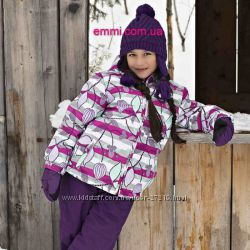 Самые теплые в Украине зимние термокомплекты Gusti Boutique