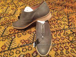 Женские туфли next