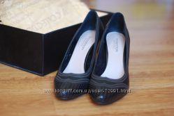 Туфли TJ Collection 37размер