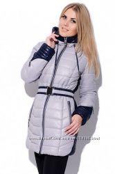 Зимние куртки на тинсулейте, недорого, быстрая отправка за мой счет