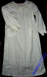 Ночная рубашка Размер 1240