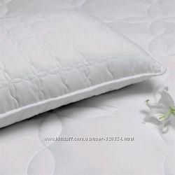 Одеяло Тас все серии от производителя со склада
