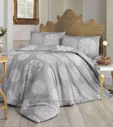 Постельное белье Altinbasak очень красивая новая коллекция