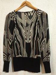 Отличная блузка, размер SM