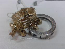 Золотые кольца 585 аналоги брендов