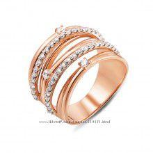 Золотые кольца 585 проба