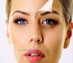 Избавление от синяков, мешков под глазами и морщин за 2 минуты