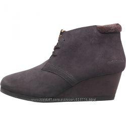 Ботинки Аdidas Neo Womens, 37р, 38р, 39р. Оригинал