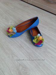 туфли женские Mariposa