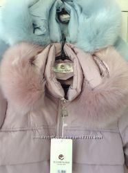 Курточки Зима 2017 . В наличии M, L , XL XXL