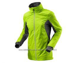 Классная курточка р. 42евро 48наш TCM Tchibo