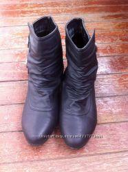 Ботинки женские Centro