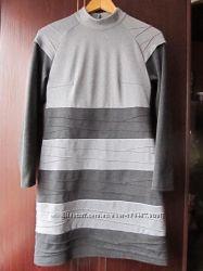 Платье офисное р. 38 М