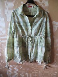 Блузка Lady Vik, размер UA 50 EUR 42