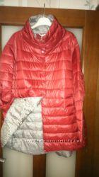 Куртки для самих стильних