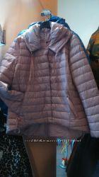 Куртки для самих стильних. Італія.