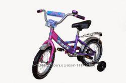 Велосипед Mars 14 - распродажа
