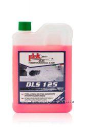 Активная пена для автомоек DLS 125 Atas
