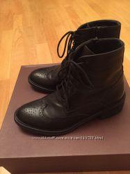 ботинки   Ballerina