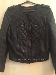 куртка  Comptoir  des cotonniers  S M