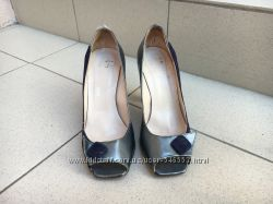 Туфли стильные 37 размер