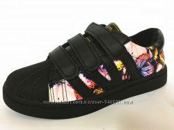 Стильные кроссовки Tom. m р-р32-37
