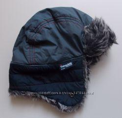 Зимняя шапка Thinsulate для мальчика 18 - 36 мес. Нюанс