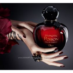 Christian Dior Hypnotic Poison Тестер Германия