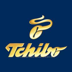 Tchibo TCM Германия выкуп без комиссии, фришип
