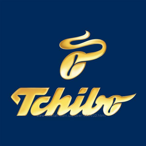 Выкуп Tchibo TCM Германия