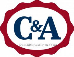 C&A Германия выкуп без комиссии