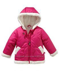 Демисезонная курточка, ветровка, плащ