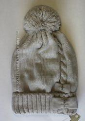Демісезонні шапки Barbaras