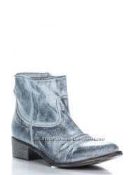 Nila&Nila -Кожаные ботинки Италия
