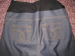 Продам штаны Dianora  L
