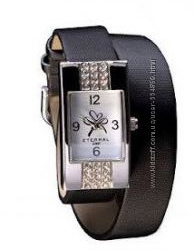 Женские наручные кварцевые часы AVON