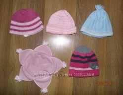 Наши шапки дешево