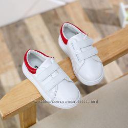 кросовки с21 по 40размер